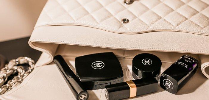 La collezione L.A. Sunrise Chanel make up primavera 2016