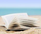 Libri belli da leggere 2016 per le vacanze