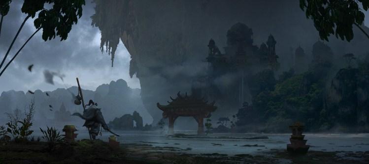 misty_mountains_by_ewkn-d6s8gu9