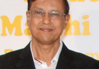 Dr Tun Aung, undated photo.  Dr Tun Aung was arrested on 11 June in Rakhine state, western Myanmar and has been held in incommunicado detention since. He is a practicing medical doctor and the chairman of the Islamic Religious Affairs Council in Maungdaw. He suffers from a medical condition for which he may not be receiving the medication he requires.