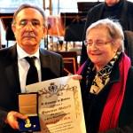 premio s ilario a Giuseppe Malpeli 2016 6