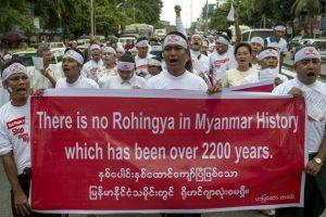 2017-01-13_rohingya-300x200