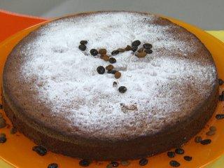 torta_cafe