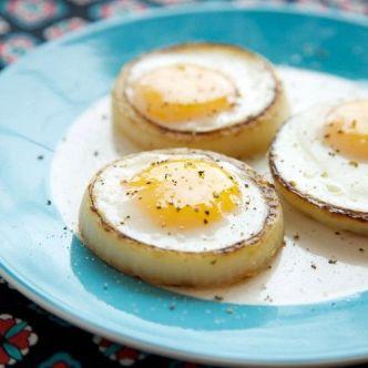 huevos5