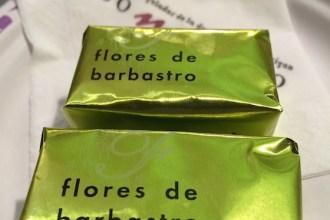 flores-barbastro-dulce-festivalvinosomontano-copyright-amigastronomicas