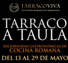 tarraco-a-taula-2016