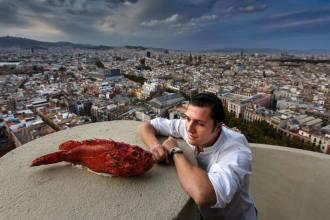 restaurante-marea-alta-barcelona