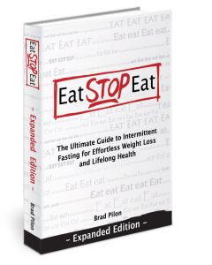 eatstopeatbook