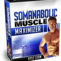 The Somanabolic Muscle Maximizer