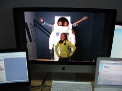 Apple Mac Home PC Photos