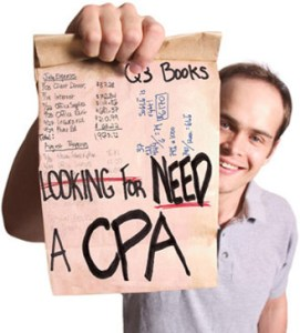 5 Reasons Why CPA Offers Are Profitable