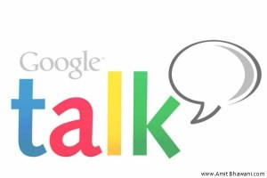 How do I Unblock Gmail or Gtalk Contacts