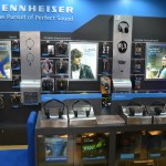 Sennheiser Opens first Retail Experience Store in India at Hyderabad