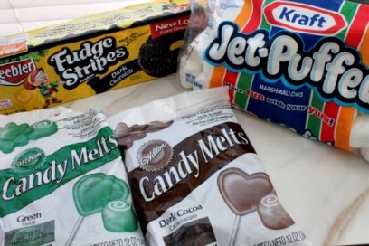 Marshmallow Leprechaun Hats ingredients.jpg