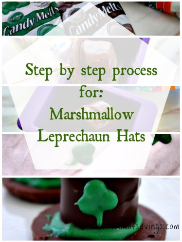 step by step process for Marshmallow Leprechaun Hats.jpg