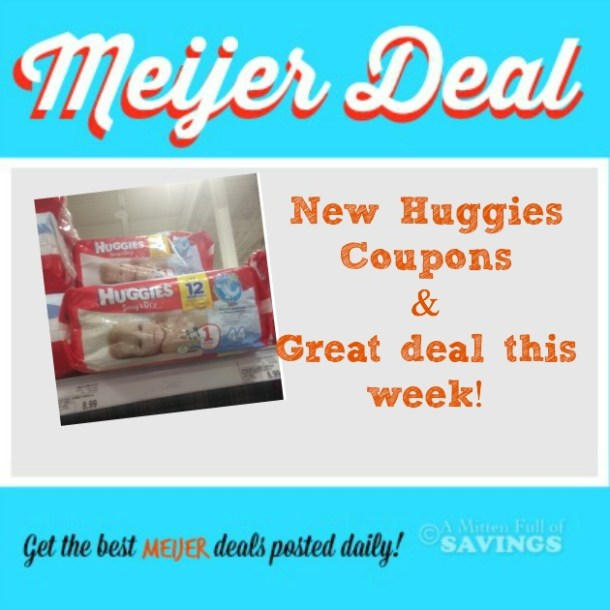 HUGGIES Little Movers Diapers feature our best fit ever for active Huggies Explore Amazon Devices· Shop Our Huge Selection· Shop Best Sellers· Deals of the Day2,,+ followers on Twitter.