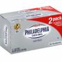 Kroger MEGA: Philadelphia Cream Cheese for only .99 cents