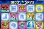 disco-spins1-150x100-min