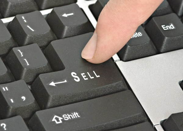 Is-It-Time-to-Sell-Your-Website-4-Tips-To-Make-A-Good-Sale