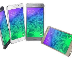 Samsung_Galaxy_Alpha_release_date