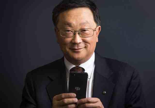 John-Chen-BlackBerry (1)