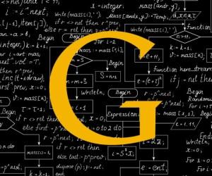google-yellowg-algorithm-seo-ss-1920-800x450