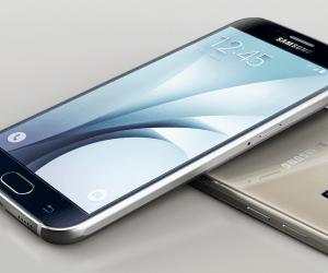 مراجعة سامسونج Galaxy S6 : واحد من أفضل هواتف 2015