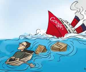 CotW-Google-plus