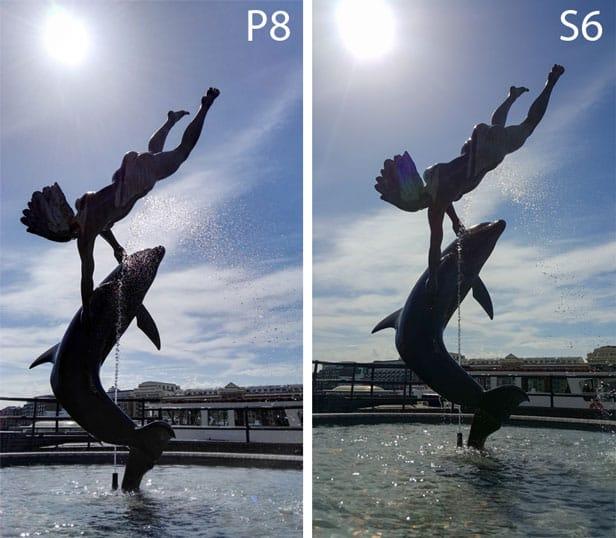 P8-fountain-vs-S6-fw