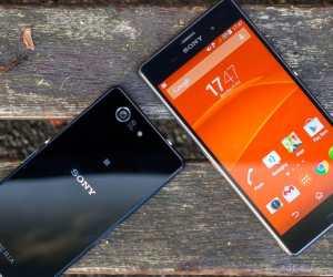 Sony-Xperia-Z4