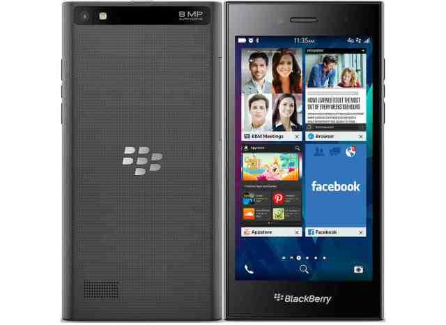 The-BlackBerry-Leap
