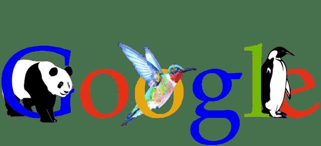 Google-humingbird-panda-penguin-2