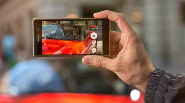 Sony-M5-Spotlight-1021x571