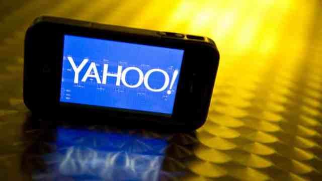 Yahoo1