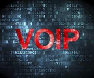 voip-vpn-1024x768