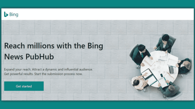 bing-news-hub