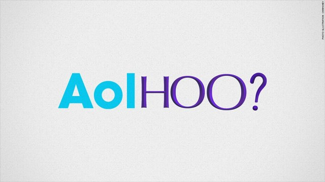 AOLHoo