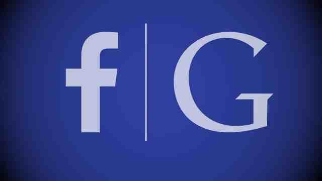facebook-google-2-fade-1920