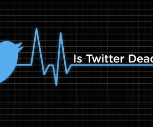 TwitterDead