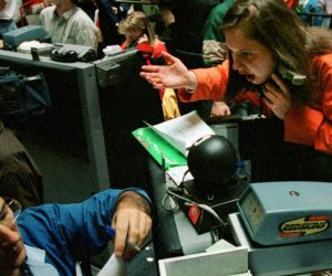 stock-market-crash-of-1987