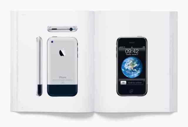 designed-apple-california