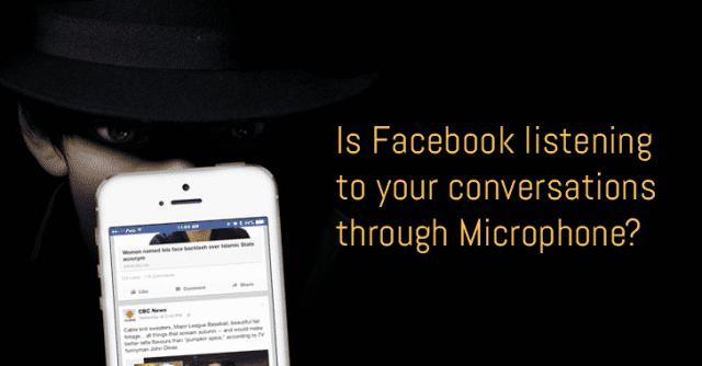 facebook-microphone