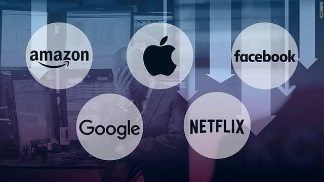 trump-tech-stocks