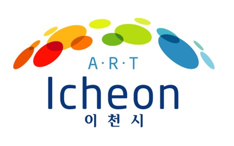 Icheon City