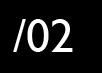 Number_02