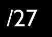 Number_27