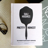 Sali Hughes: Your Straight-Talking Beauty Companion