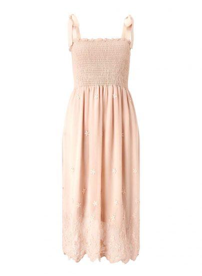 miss selfridge summer dress