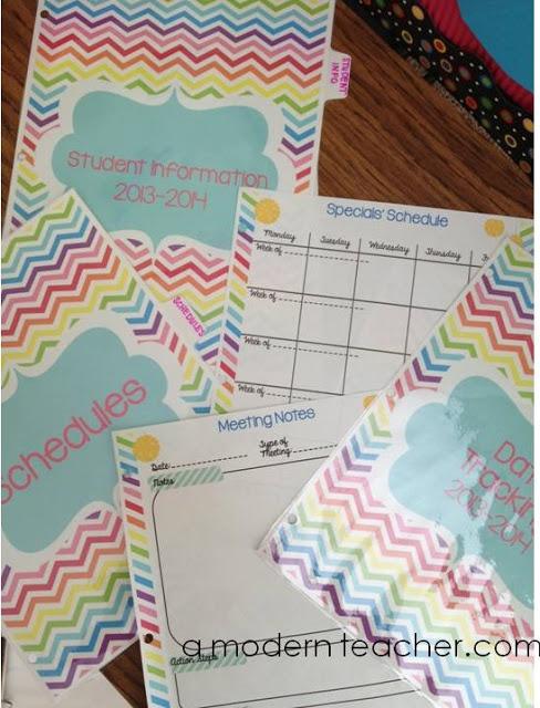Modern Classroom Essay ~ Papers galore no problem organize it a modern teacher