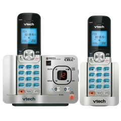 VTech Connect to Cell phone system